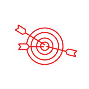 Verkauf Icon
